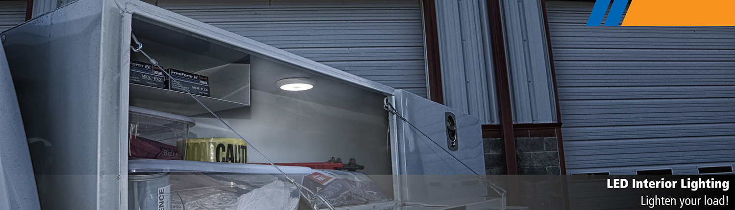 Interior Lighting_1500x430 ecco warning lights \u2022 worklamps \u2022 back up alarms \u2022 camera systems  at aneh.co