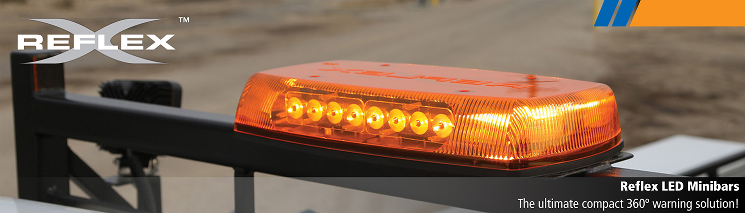 Reflex_1500x430 ecco warning lights \u2022 worklamps \u2022 back up alarms \u2022 camera systems  at aneh.co